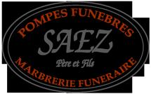Pompes funèbres marbrerie contrat obsèques du gard (Beauvoisin, Grau du Roi, Marsillargues, Aigues-Mortes)