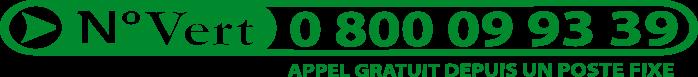 numero-vert-big